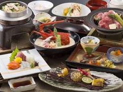 yamanami-food.png