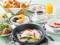 yamanami-food2.png