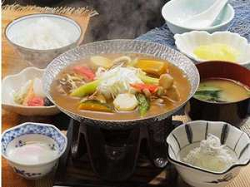 yamanami-food3.png
