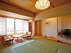 yamanami-room2.png