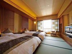 yamanami-room3.png
