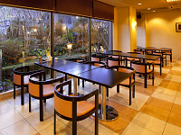 yumura-lobby.png