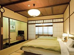 yumura-room.png