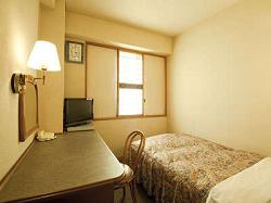 yumura-room2.png