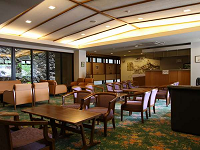 zaboan-lobby.png