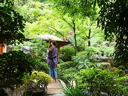 zabou-garden.png
